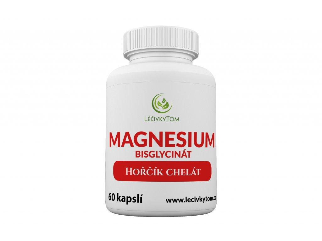 produktmagnesium